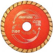 Makita Diamond Blades